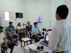 sudema curso de boas praticas ambientais em patos DSC045321 270x202 - Sudema realiza curso de boas práticas ambientais na cidade de Patos