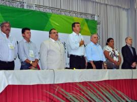 terra forte foto jose lins 58 270x202 - Governo do Estado reúne secretários municipais de agropecuária e pesca