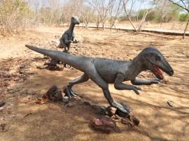 vale dinossauro em sousa pb 270x202 - Vale dos Dinossauros será reaberto ao público nesta sexta-feira