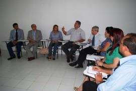 wallber3 270x180 - Experiência educacional no Complexo do Serrotão é inédita no Brasil