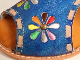 03.06.13 18salao artesanato 1 270x202 - Salão de Artesanato da Paraíba vai reunir 700 expositores em Campina