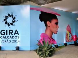 04.06.13 abertura feira calacados cg 8 270x202 - Paraíba sedia maior feira de calçados do Nordeste