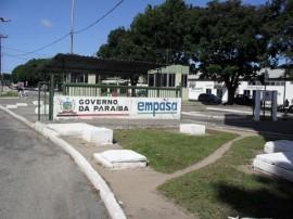 04.06.13 empasa promove semana meio ambiente 1 270x202 - Empasa promove Semana do Meio Ambiente a partir desta quarta-feira