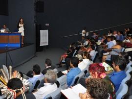 06.06.13 agenda brasil fotos joao francisco 2 270x202 - Seminário Agenda Brasil debate Marco Regulatório das Organizações da Sociedade Civil