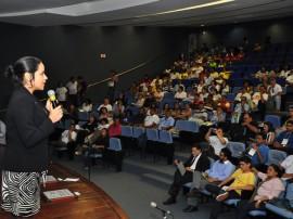 06.06.13 agenda brasil fotos joao francisco 5 270x202 - Seminário Agenda Brasil discute participação social e juventude