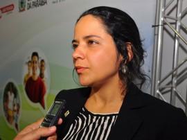 06.06.13 agenda brasil lais de figueredo fotos walter rafael 1 270x202 - Seminário Agenda Brasil debate Marco Regulatório das Organizações da Sociedade Civil
