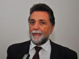 06.06.13 agenda brasil sec nac Wagner caitano fotos walter rafael 2 270x202 - Seminário Agenda Brasil discute participação social e juventude