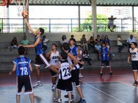 07.06.13 final basquete masculino 6 270x202 - Basquete masculino e futebol de campo movimentam Jogos Escolares 2013