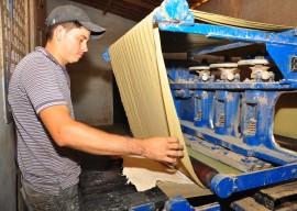10.06.13 arteza cabaceiras fotos roberto guedes 38 270x192 - Investimentos do governo do Estado elevam produção do couro em 25% no Cariri