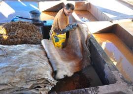 10.06.13 arteza cabaceiras fotos roberto guedes 68 270x192 - Investimentos do governo do Estado elevam produção do couro em 25% no Cariri