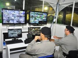 11.06.13 policiamento parque do povo 21 270x202 - Policiamento é reforçado no Parque do Povo nesta quarta-feira