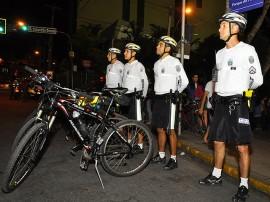 11.06.13 policiamento parque do povo 41 270x202 - Policiamento é reforçado no Parque do Povo nesta quarta-feira