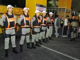 11.06.13 policiamento parque do povo 61 270x202 - Policiamento é reforçado no Parque do Povo nesta quarta-feira