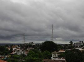 12.06.13 chuvas fotos roberto guedes 31 270x202 - Aesa prevê tempo nublado com possibilidade de chuva no Litoral