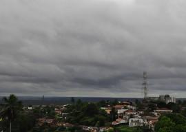 12.06.13 chuvas fotos roberto guedes 4 270x192 - Previsão indica mais chuva no Litoral, Brejo e Agreste