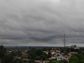 12.06.13 chuvas fotos roberto guedes 41 270x202 - Aesa prevê possibilidade de chuva em todo o Estado durante o fim de semana