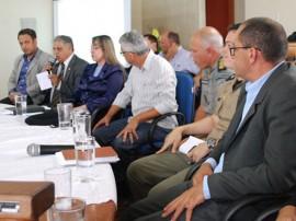 12.06.13 secretrio cludio lima participa forum segurana 2 270x202 - Secretário participa de Fórum de Segurança Ostensiva e Preventiva em Soledade