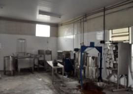 13.06.13 governo discute reabertura usina beneficiamento 1 270x192 - Governo discute reabertura de usina de beneficiamento de leite em Pocinhos