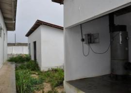 13.06.13 governo discute reabertura usina beneficiamento 2 270x192 - Governo discute reabertura de usina de beneficiamento de leite em Pocinhos