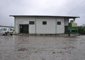 13.06.13 governo discute reabertura usina beneficiamento 31 270x192 - Governo discute reabertura de usina de beneficiamento de leite em Pocinhos