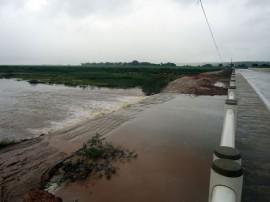 14.06.13 ponte da batalha 2 270x202 - Ampliação da Ponte da Batalha é concluída e tráfego é reaberto