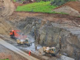 17.06.13 canal acaua aracagi fotos jose marques 16 270x202 - Ricardo e ministro da Integração autorizam construção da 3ª etapa
