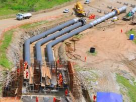 17.06.13 canal acaua aracagi fotos jose marques 83 270x202 - Ricardo e ministro da Integração autorizam construção da 3ª etapa