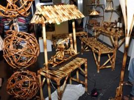 18 salao de artesanato foto claudio goes 19 270x202 - Salão de Artesanato bate recorde com cerca de R$ 1 milhão em vendas
