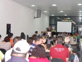 Campanha Remígio 05.06.13 Fotos Fernanda Medeiros 17 270x202 - Campanha de proteção à criança e ao adolescente reúne forças no Brejo Paraibano