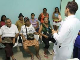Circurgia Catarata Itapororoca FOTO RICARDO PUPPE 04 270x202 - Hospital faz triagem para cirurgia em pacientes com catarata