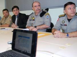 Coletiva para o São João Edvaldo malaquias 07 06 2013 0121 270x202 - Sistema de Segurança emprega efetivo de 6 mil homens no São João 2013
