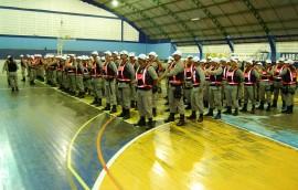DSC 0165 270x172 - Governo reforça segurança na abertura do São João de Campina Grande