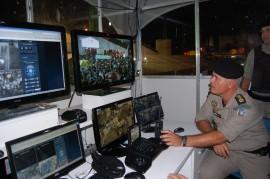 DSC 0244 270x179 - Governo reforça segurança na abertura do São João de Campina Grande