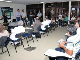 DSC 0952Brasil sem miseria 270x202 - Governo e MDA discutem Programa Brasil Sem Miséria na Paraíba