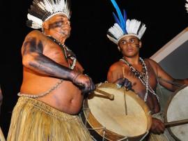 FOTOS 18.04.13 dia do indio foto roberto guedes 205 270x202 - Palestra discute povo Potiguara da Paraíba nesta quinta-feira