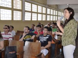 Governo promove capacitação em Robótica foto sergio cavalcanti SEE 1 270x202 - Governo promove capacitação em Robótica para mais de 1.500 professores do ensino médio