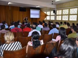 Governo promove capacitação em Robótica foto sergio cavalcanti SEE 21 270x202 - Governo promove capacitação em Robótica para mais de 1.500 professores do ensino médio