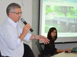 João Vicente Sobrinho d 2 270x202 - Governo participa de encontro sobre cidades emergentes e sustentáveis