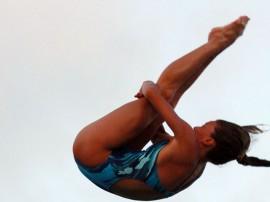 Luana Lira saltos Ornamentais foto francisco frança secom pb 0473 270x202 - Luana Lira é vice-campeã sul-americana de saltos ornamentais
