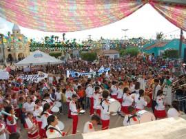 Mobilização Jacaraú 18.06.13 Fotos Lívia Reis 2 270x202 - Campanha 'Não finja que não viu' realiza atividades em Picuí e Jacaraú