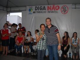 Mobilização Jacaraú 18.06.13 Fotos Lívia Reis 49 270x202 - Campanha 'Não finja que não viu' realiza atividades em Picuí e Jacaraú
