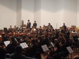 OSPB jovem 270x202 - Orquestra Sinfônica Jovem faz concerto inspirado na cultura nordestina