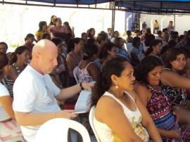 Projeto da UFPB no Presídio Feminino em João Pessoa 1 270x202 - Parceria entre Governo do Estado e UFPB beneficia reeducandas da Penitenciária Feminina da Capital