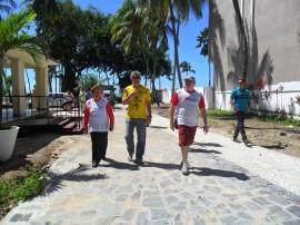 SAM 0776 1 270x202 - Governador visita a Fundação Casa de José Américo