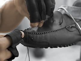 calcados copy 270x202 - Campina Grande recebe maior evento de calçados do Nordeste nesta terça