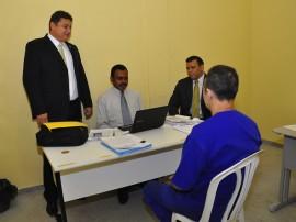 ceap mutirao penitenciario foto kleide teixeira 09 270x202 - Governo do Estado realiza ações de ressocialização no PB1 e PB2