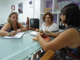 cendac com sec de acao social de barra de santa rosa 270x202 - Cendac realiza cursos profissionalizantes em Barra de Santa Rosa