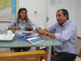 cendac em sape parceria de capacitacao profissional 1 270x202 - Cendac e Prefeitura de Sapé firmam parceria para capacitação profissional