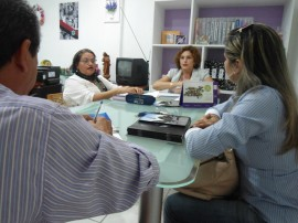 cendac em sape parceria de capacitacao profissional 2 270x202 - Cendac e Prefeitura de Sapé firmam parceria para capacitação profissional