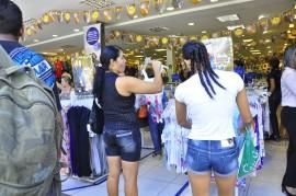 centro de joao pessoa pedestres comercio foto jose lins 71 270x179 - Vendas do comércio da Paraíba registram 2º maior crescimento do país em abril